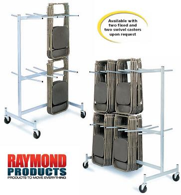 two-tier-folding-chair-caddies-raymond