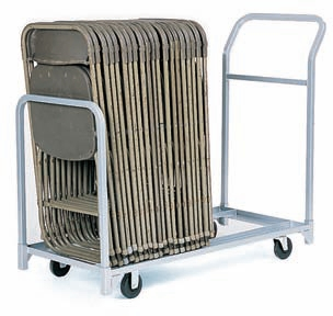 660-32-chair-foldedstacked-chair-tote-by-raymond-products