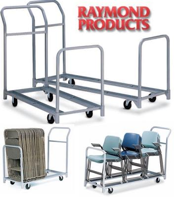 folded-stacked-chair-truck-raymond-products