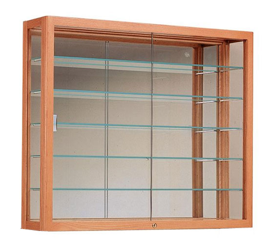 8903-heirloom-series-display-case-5-shelves-8-d