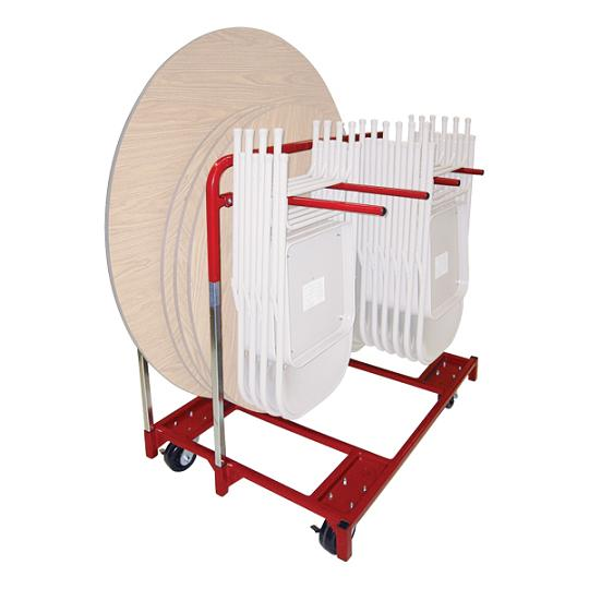 3780-round-folding-table-and-folding-chair-mover