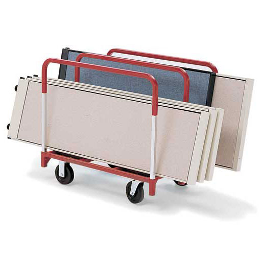 3860-panel-mover-w-6-standard-phenolic-all-swivel-casters