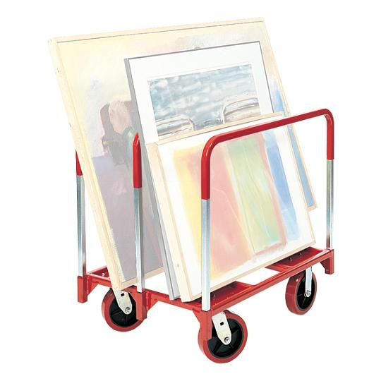 3851-panel-mover-w-5-quiet-poly-casters