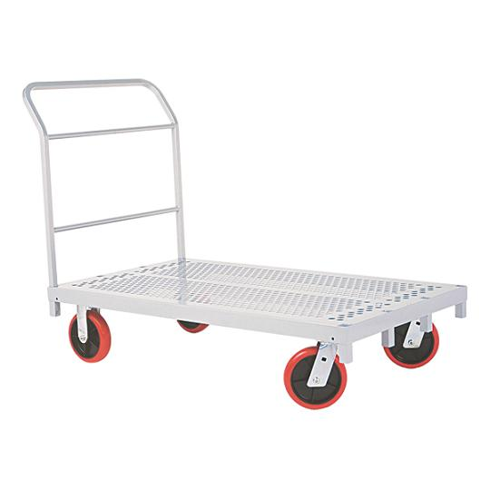 3957-heavyduty-platform-truck-w-8-quiet-poly-casters