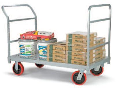 3968-heavyduty-platform-truck-w-8-quiet-poly-all-swivel-casters-end-handle