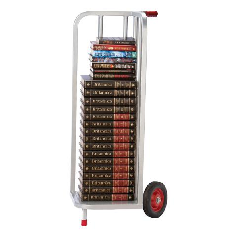 800-vshaped-book-cart