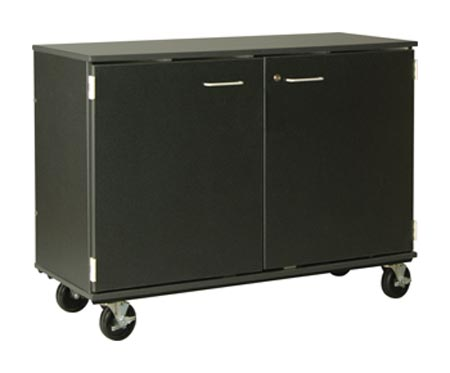 89352-484020-bandorchestra-folio-mobile-unit-solid-doors