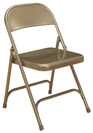162-golden-bronze-folding-chair