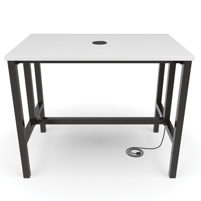 9016-t-endure-standing-height-table-186-l
