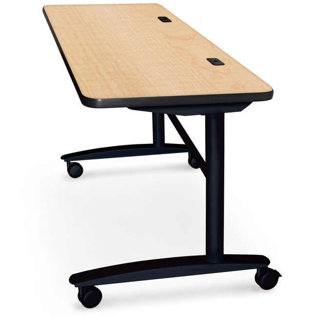 90064-lumina-flip-top-folding-table-60-x-