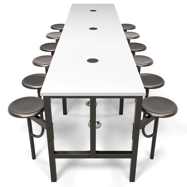 9012-endure-standing-height-table-with-12-seats-141-l