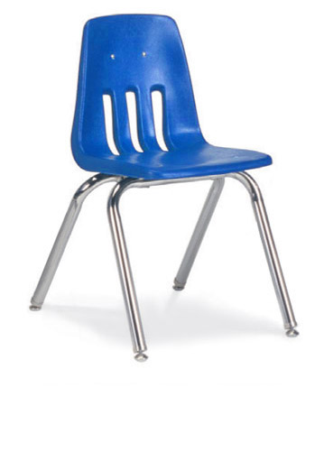 9016-9000-series-school-chair-cobalt-16-h