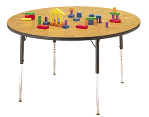 4836r-36-round-2230-legs-adjustable-height-table