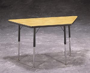 48trap60-30x30x60-trapezoid-2230-legs-adjustable-height-table