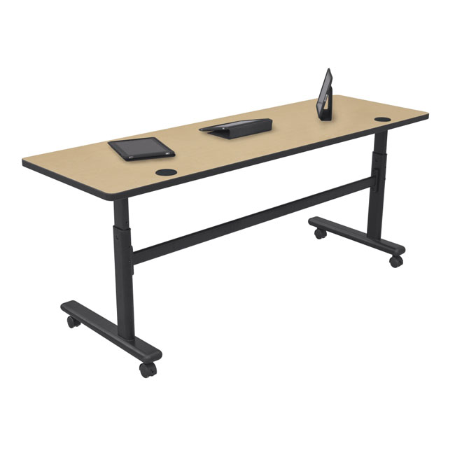 90180-adjustable-height-flipper-folding-table--rectangle-72-w-x-24-d