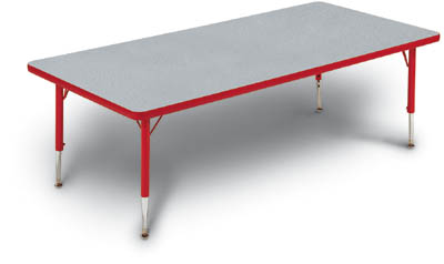 482448-24wx48l-rectangle-silver-mist-legs-gray-nebula-top-color-banded-activity-table