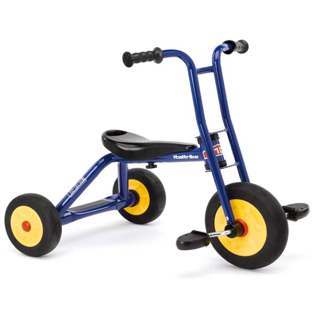9022-small-10-tricycle