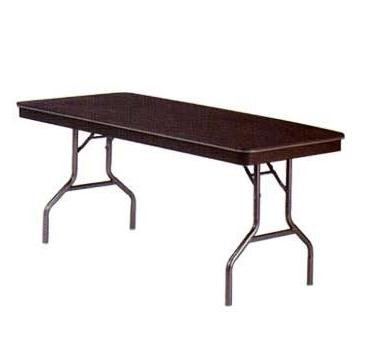 611896-18x96x29h-oyster-top-el-dorado-bronze-frame-coreagator-folding-table-44-lbs