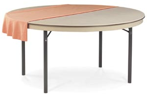 6160r-60x29h-round-oyster-top-el-dorado-bronze-frame-coreagator-folding-table-59-lbs