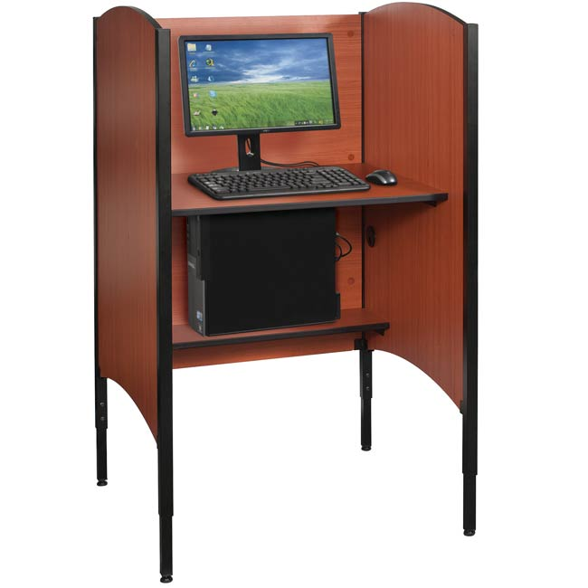 adjustable-height-study-carrel-by-balt