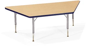 48trap60-30x30x60-trapezoid-silver-mist-legs-fusion-maple-top-color-banded-activity-table