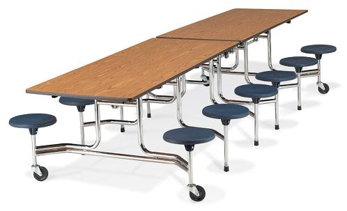 virco-mobile-folding-stool-tables