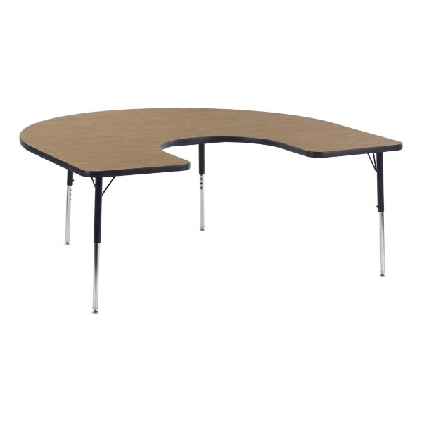 48horse60-60x66-horseshoe-2230-legs-adjustable-height-table