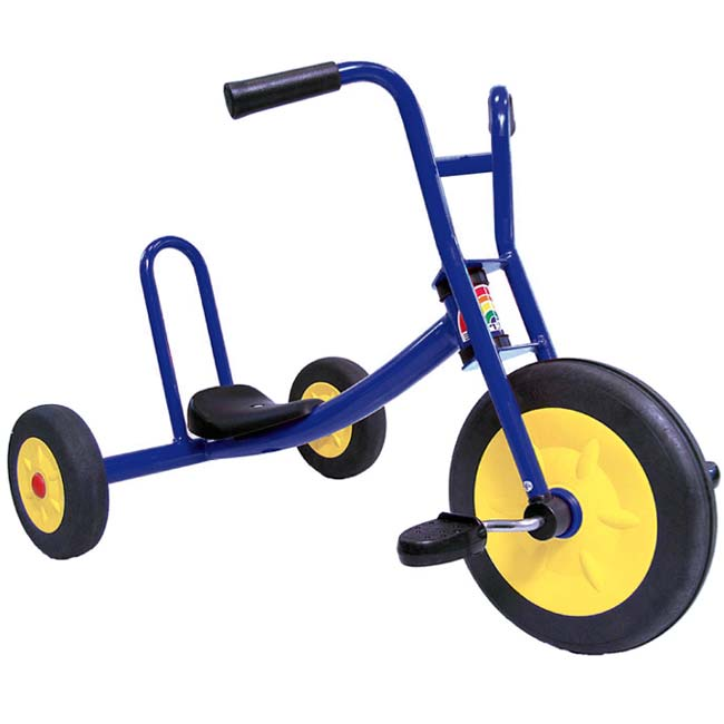 9041-chopper-supertrike-14-tricycle