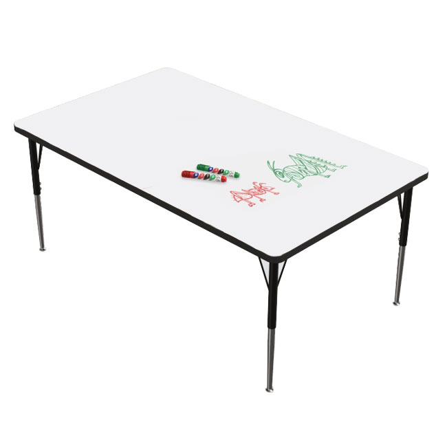 90527-j-mrkr-dry-erase-activity-table-rectangle-60-w-x-48-d