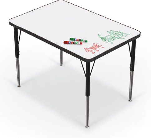 90527-b-mrkr-dry-erase-activity-table-rectangle-48-w-x-24-d
