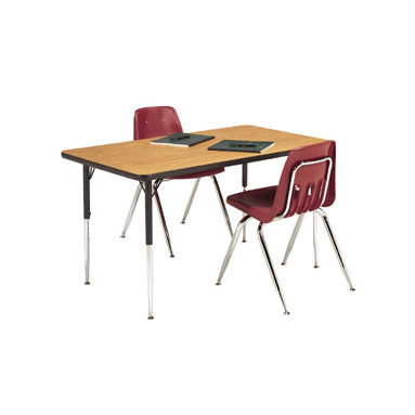 482436-24x36-rectangular-2230-legs-adjustable-height-table
