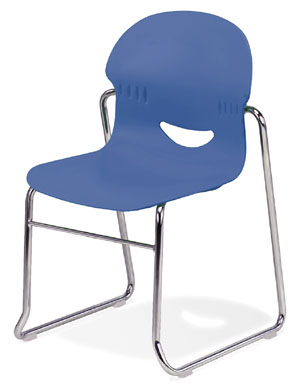 264615-iq-series-sled-base-stack-chair-15-h