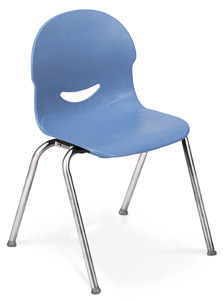 264513-virco-13-chrome-frame-iq-series-4leg-stack-chair