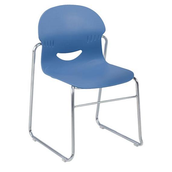 iq-sled-base-chair