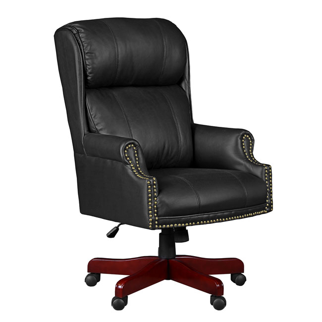 Swell Barrington Swivel Chair Cjindustries Chair Design For Home Cjindustriesco