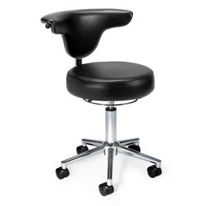 910-anatomy-chair-antimicrobial-vinyl-stool