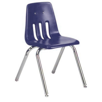 9016-virco-16-chrome-frame-stack-chair