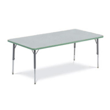483072-30wx72l-rectangle-silver-mist-legs-gray-nebula-top-color-banded-activity-table