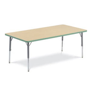 482448-24wx48l-rectangle-silver-mist-legs-fusion-maple-top-color-banded-activity-table