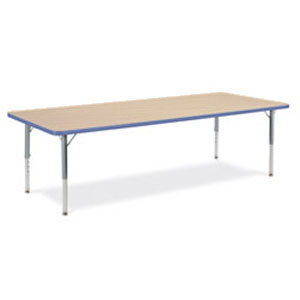 483072-30wx72l-rectangle-silver-mist-legs-fusion-maple-top-color-banded-activity-table