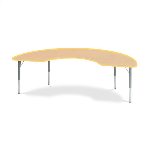 48coop72-36-x-72-kidney-fusion-maple-top-color-banded-activity-table