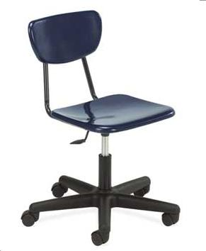 3860gc-virco-3000-series-hard-plastic-chair-with-wheels