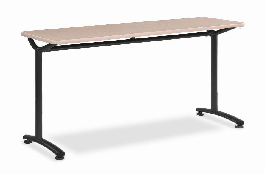 ts20547y30-text-seminar-training-table-fixed-height-20-x-54