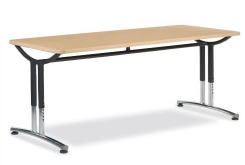 te30488dadj-text-seminar-training-table-adjustable-height-30-x-48