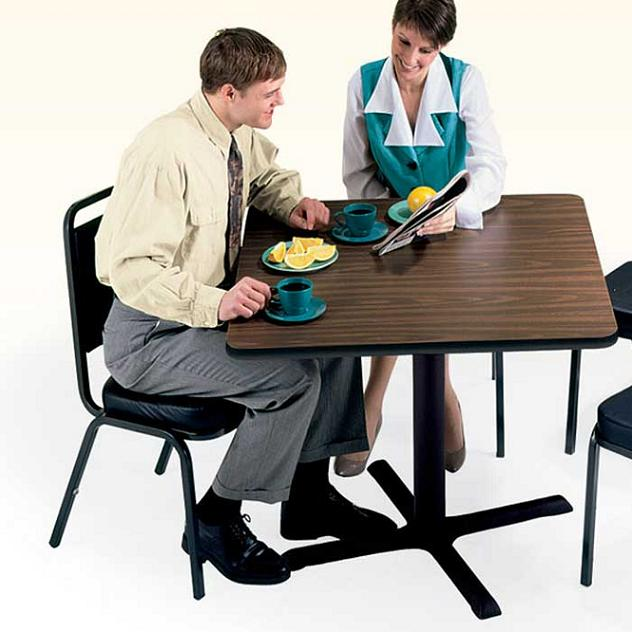 u363666833-square-cafe-table-w-x-base-36-square
