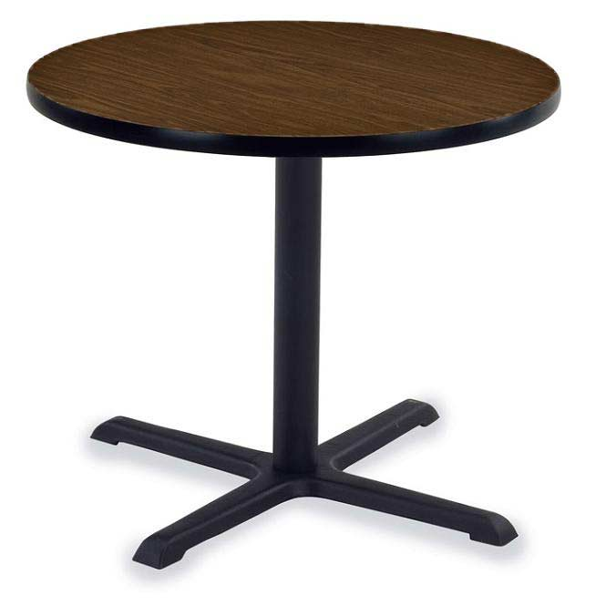 virco-cafe-tables