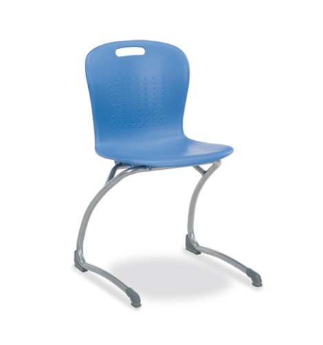 virco-sage-cantilever-chair
