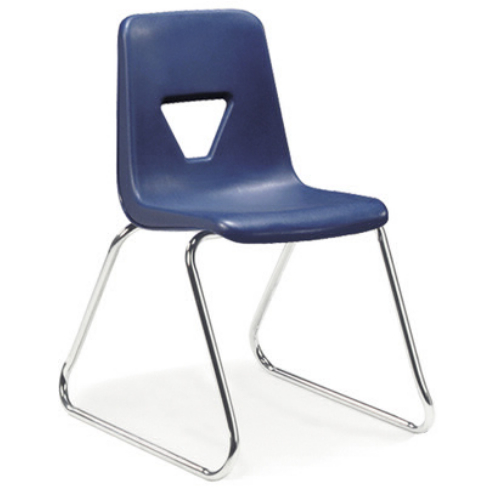 2618-2000-series-sledbased-chair-18-h