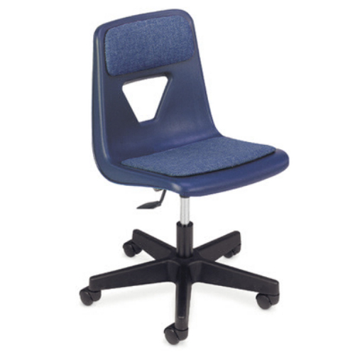 2260pgc-task-chair-w-padded-seat