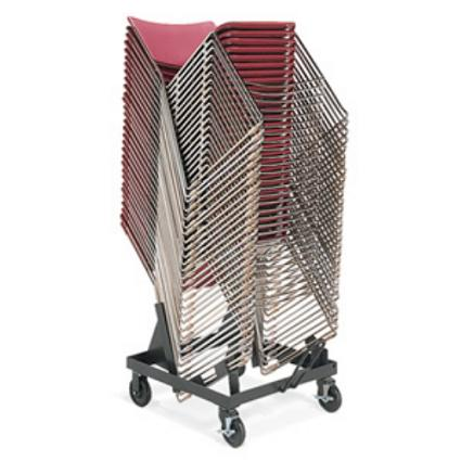 hct4100-chair-truck-for-4100-series-ultrastack-chairs-4wheel